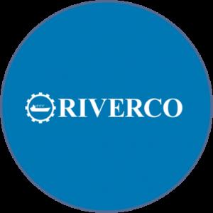 Riverco Oy